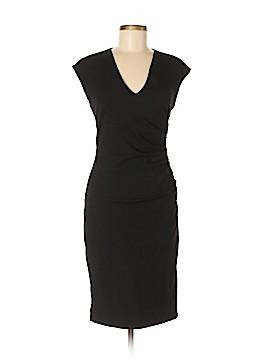 Ralph Lauren Black Label Casual Dress Size 6