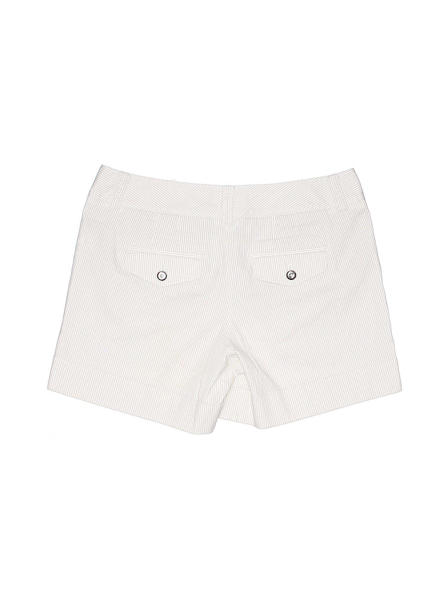 Shorts Black Boutique White Market House qXwpxIU1n