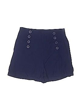Pins and Needles Dressy Shorts Size XS