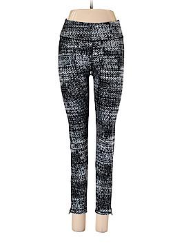 DKNY Active Active Pants Size M