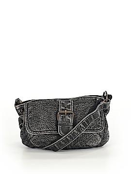 Mudd Shoulder Bag One Size