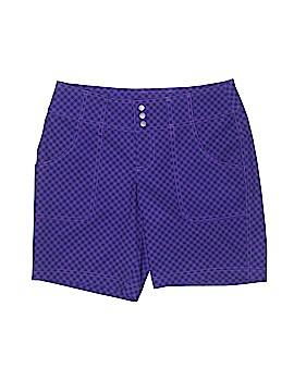 JoFit Athletic Shorts Size 0