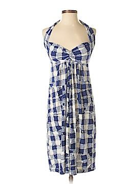 KAMALIKULTURE Casual Dress Size S