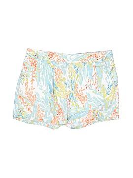 Champion Shorts Size 16