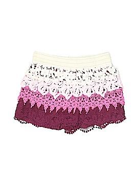 Rue21 Shorts Size L