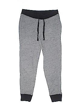 Gap Kids Sweatpants Size X-Large (Kids)
