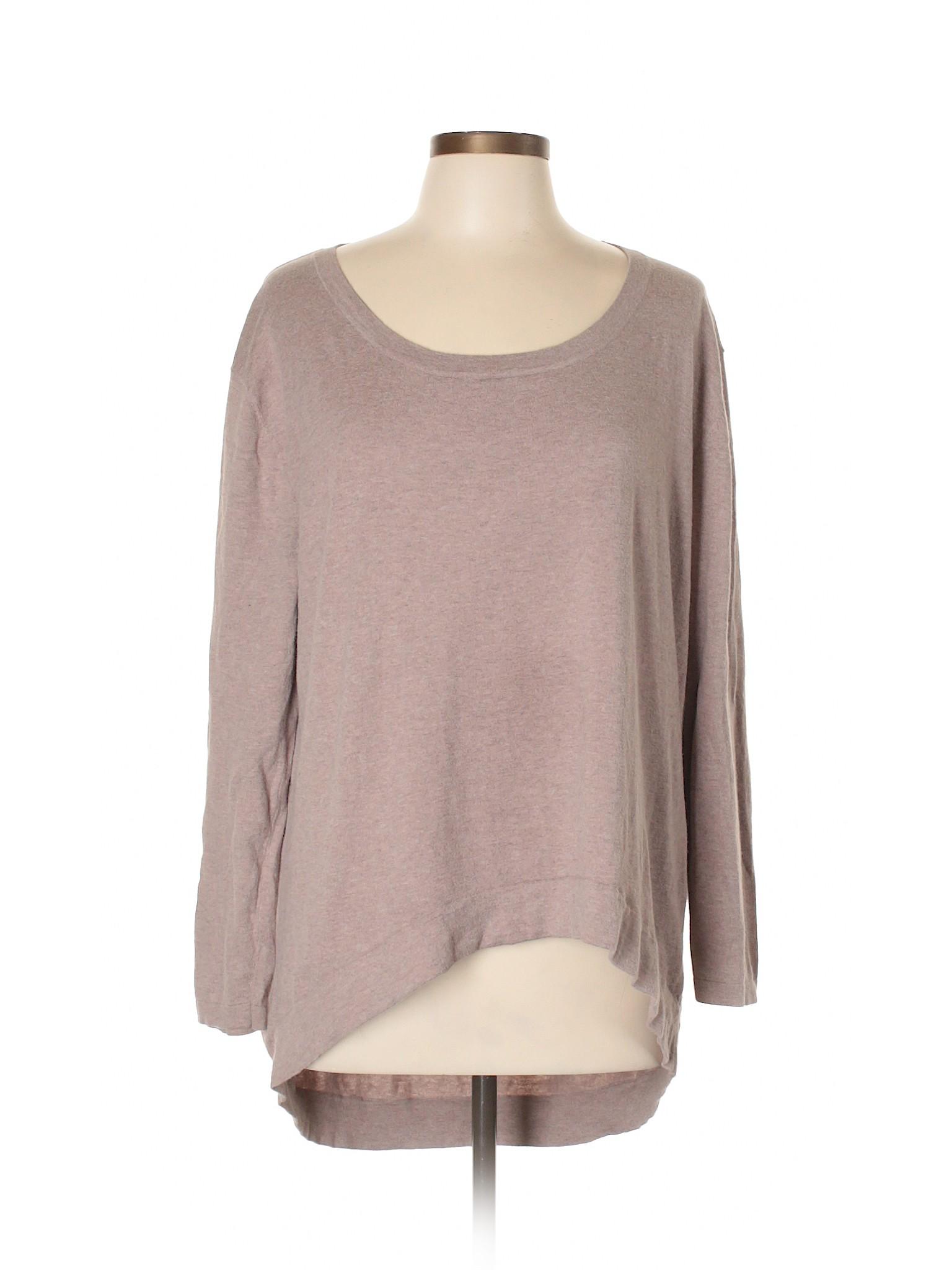 winter Pullover Pullover Boutique Boutique Sweater Sweater winter Boutique Baukjen Pullover Baukjen Sweater Baukjen winter wUq6FF8
