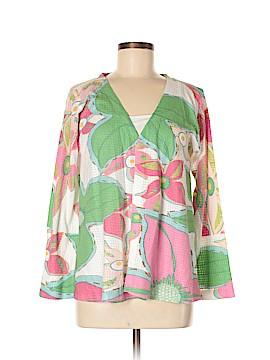 Atelier Cardigan Size L