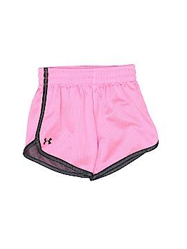 Under Armour Athletic Shorts Size 24 mo