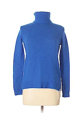 Mango Turtleneck Sweater Size XS