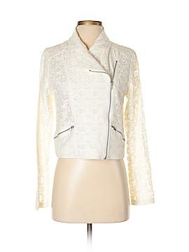 Versona Jacket Size S