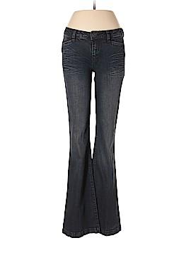 BCBGMAXAZRIA Jeans 28 Waist