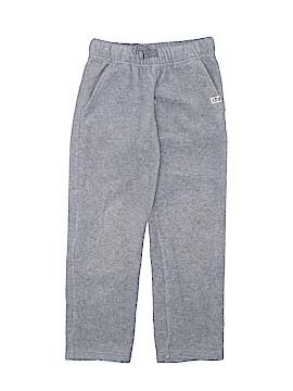 Carter's Fleece Pants Size 5T