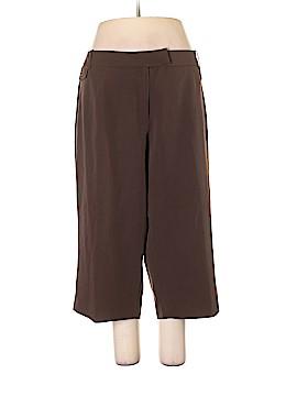 Cato Dress Pants Size 26 (Plus)