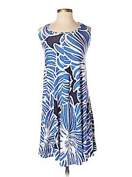 Tori Richard Casual Dress Size XXS