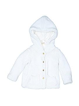 OshKosh B'gosh Cashmere Cardigan Size 12 mo