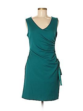 Amy Matto Casual Dress Size 6