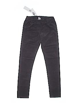 Little Marc Jacobs Cords Size 10