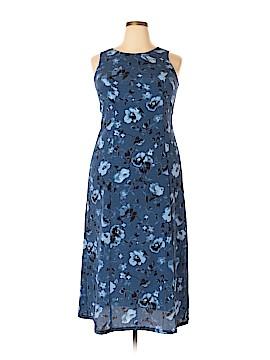 Fashion Bug Casual Dress Size 14