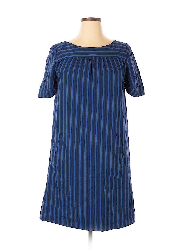 HD in Paris Women Casual Dress Size 14