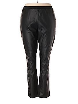 Pamela McCoy Casual Pants Size 3X (Plus)