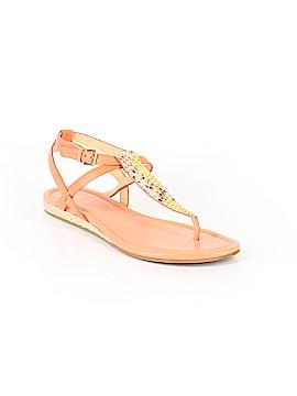 Cole Haan Sandals Size 9 1/2