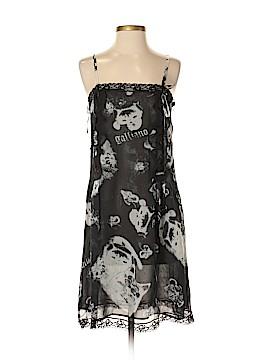 Galliano Casual Dress Size 40 (IT)