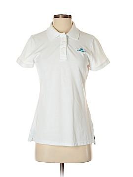 New Balance Short Sleeve Polo Size S