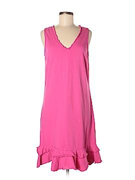 Fresh Produce Casual Dress Size M