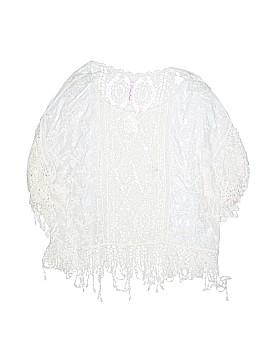 Pretty Angel Short Sleeve T-Shirt Size XL