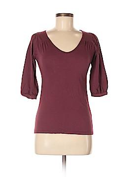 LA Made 3/4 Sleeve T-Shirt Size M
