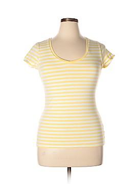 Energie Short Sleeve T-Shirt Size XL