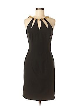 Gillian Casual Dress Size 8