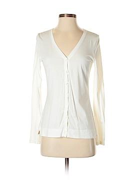 Aeve Cardigan Size 1