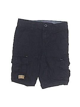 Levi's Cargo Shorts Size 4