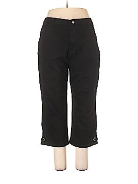 K. Jordan Jeans Size 24W (Plus)