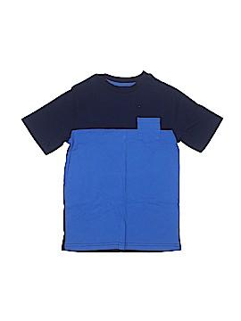 Circo Short Sleeve T-Shirt Size 6