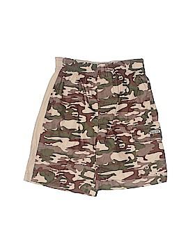 Cherokee Cargo Shorts Size X-Small (Youth)