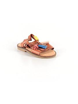 Zara Baby Sandals Size 20 (EU)