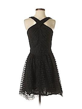 Moda International Cocktail Dress Size 4