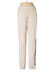 Y.A.S Sport Women Active Pants Size M