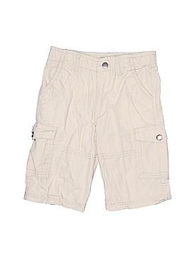 DKNY Cargo Shorts Size 3T