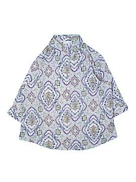 BonWorth 3/4 Sleeve Blouse Size M (Petite)