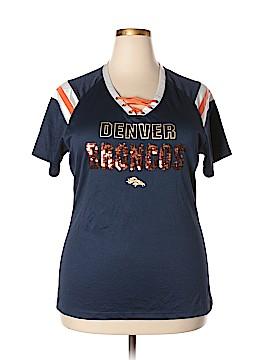 NFL Short Sleeve Jersey Size XXL