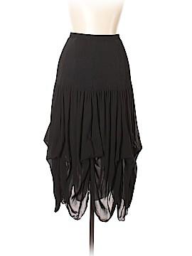 Lindi Casual Skirt Size L