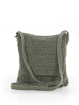 Kathie Lee Crossbody Bag One Size