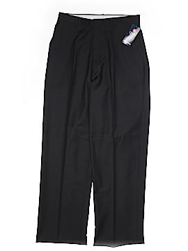 Chaps Dress Pants Size 16