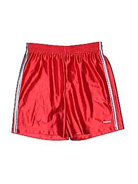 Reebok Athletic Shorts Size 14