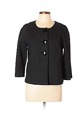 Style&Co Jacket Size 12