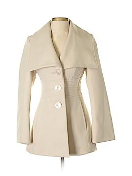 Jessica Simpson Coat Size XS
